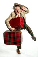ONE MAN, TWO GUVNORS-29