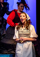 ZACH-Into the Woods-11