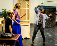 Mary Poppins-Rehearsal-13