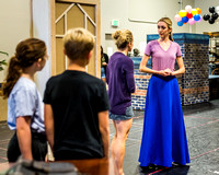 Mary Poppins-Rehearsal-17
