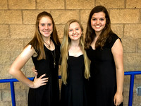 Choir friends-1