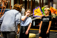 Mary Poppins-Rehearsal-8