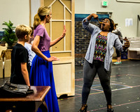 Mary Poppins-Rehearsal-12