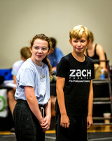 Mary Poppins-Rehearsal-7