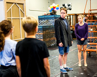 Mary Poppins-Rehearsal-19