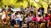 South Asian Moms of Austin-Holi 2017-12