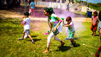 South Asian Moms of Austin-Holi 2017-17