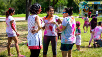 South Asian Moms of Austin-Holi 2017-18