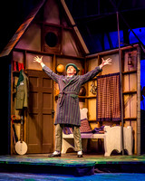 ZACH - A Year with Frog and Toad-45