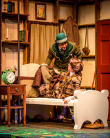 ZACH - A Year with Frog and Toad-91