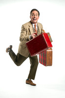 ONE MAN, TWO GUVNORS-19
