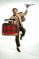 ONE MAN, TWO GUVNORS-129