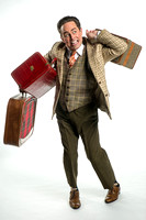 ONE MAN, TWO GUVNORS-23