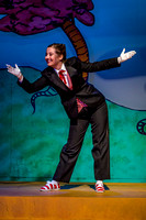 Seussical Jr-18