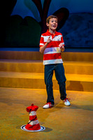 Seussical Jr-10