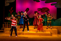 Seussical Jr-44
