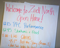ZACH North-Grand Opening-150