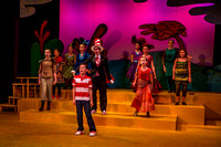 Seussical Jr-35