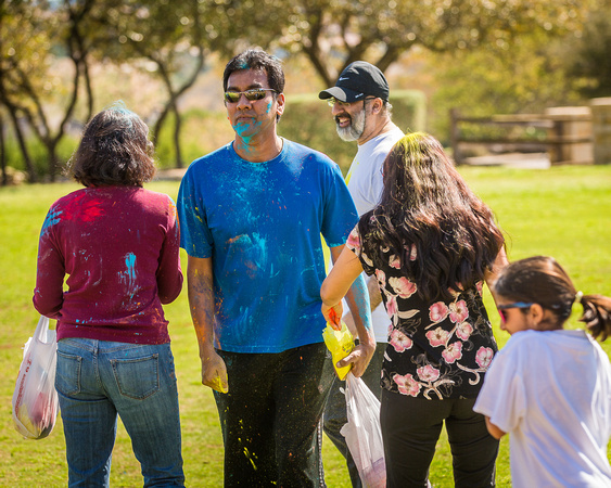 Holi 2015 - Steiner Ranch-52
