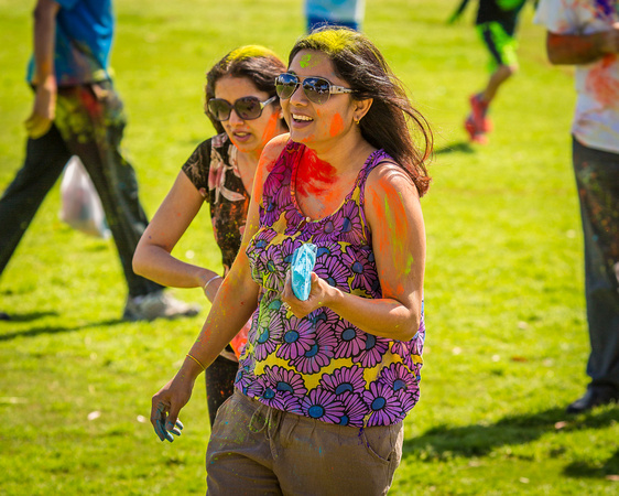 Holi 2015 - Steiner Ranch-116
