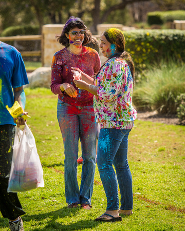 Holi 2015 - Steiner Ranch-126