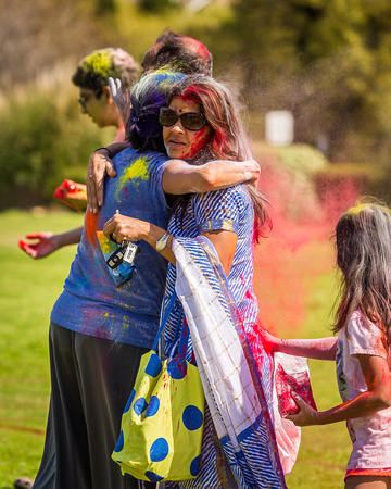 Holi 2015 - Steiner Ranch-201