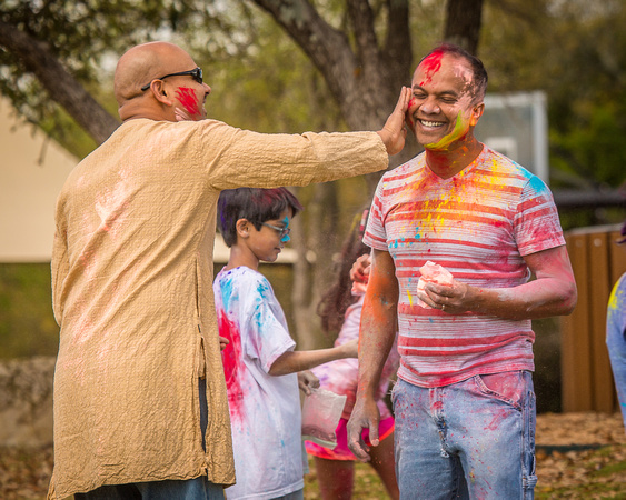 Holi 2015 - Steiner Ranch-246
