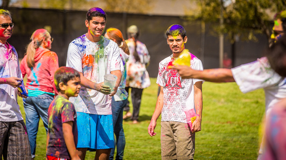 Holi 2015 - Steiner Ranch-399