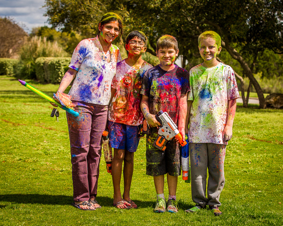 Holi 2015 - Steiner Ranch-415
