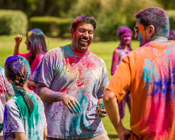 Holi 2015 - Steiner Ranch-519