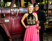 EVHS-Prom 2018-22