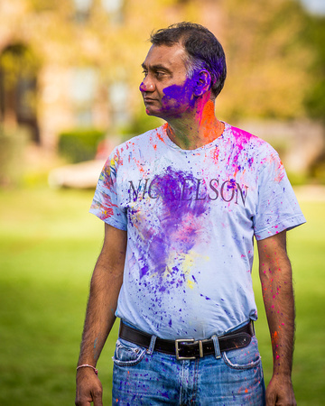 Holi 2015 - Steiner Ranch-423